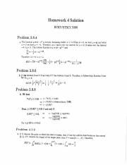 STSCI_3080_Homework_4_Solutions Fall 2017.pdf