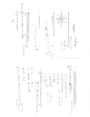 Calc III Solutions for Test and Quizes_Part15