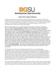 BGSUDOBPositionDescription