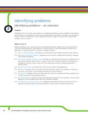StudyMaterial-04 (Chapter; Identifying Problems).pdf