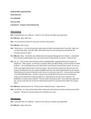 Whitmill_T_Competency - Show sensitivity when..._Wk6.docx