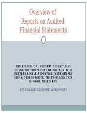 Auditors reports.ppt.pptx