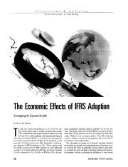 The Economic Effects of IFRS Adoption.pdf