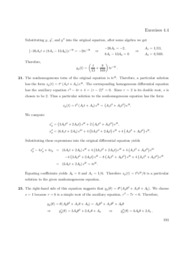 197_pdfsam_math 54 differential equation solutions odd