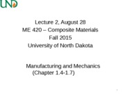 Lecture 2 - Manufacturing and Mechanics annotated(1)