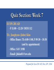 week7(summary for midterm2).pdf