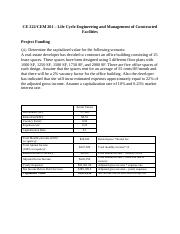 Chapter 12 - Project Funding.pdf