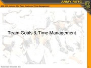 MSL202_L02a_Team_Goals_and_Time_Mgmt