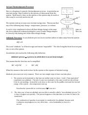 4_-_1st_law_thermodynamic_processes.docx