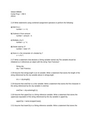 A28 App A Trunking Theory 561 A2 Erlang C The Erlang C