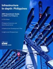 infrastructure-in-depth-philippines