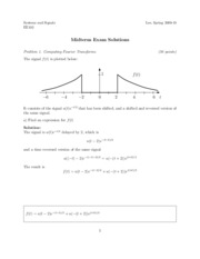102_1_midterm_solution