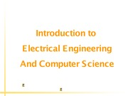 EECS+Program+Overview