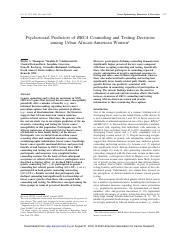 Cancer Epidemiol Biomarkers Prev-2002-Thompson-1579-85