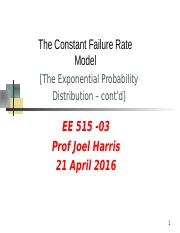 EE 515 Lecture - 21 April 2016.pptx