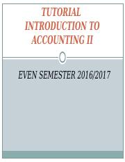 introduction to accounting 2.ppt