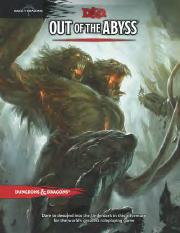 283537478-Out-of-the-Abyss-NEW-EPIC-D-D-ADVENTURE.pdf
