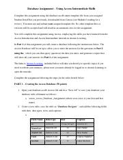 Database_Assignment-1.pdf