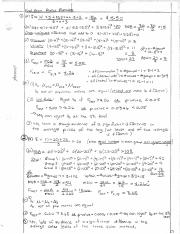 Final Exam Review Exercises AnsKey.pdf