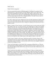 Business Law Assignment 2.docx