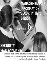 Chapter-6-Information-Security-ModelMay2017-Ken_70c00fc013d94878f9c8f4ce1a1d02a9.ppt