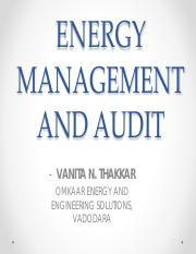 ENERGY MANAGEMENT AND AUDIT - CH.pdf