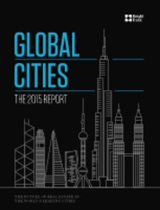 knight-frank-global-cities
