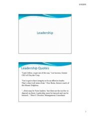 Management_and_Leadership