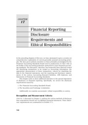 Financial_Accounting_Theory_Analysis_Chapter17