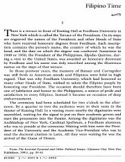 Bernad, M. - Filipino Time.pdf