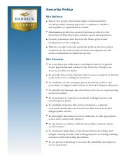Barrick-Security-Policy.pdf