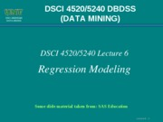 DSCI4520_Regression_6