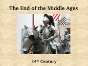 End_of_Middle_Ages