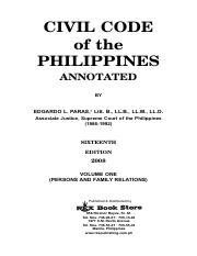 151836669-Civil-Code-of-the-Philippines.pdf