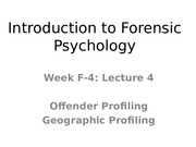 Lecture 4 PSYC 2400AT_cuLearn
