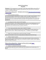 Effective Essay Writing Questions.pdf