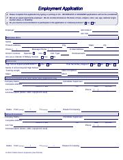 Generic Application Fillable Form (Rev 01-2014).pdf
