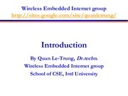 lecture_01_introduction to wireless networks