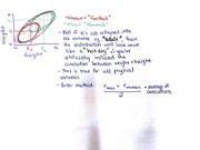 26-Ch7example