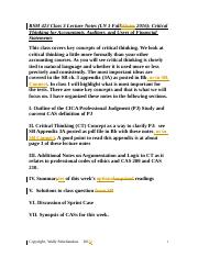 AA.2016f.class3.lecture_notes.Sept.8_2016.docx