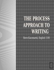 The Process Approach to writing.pptx