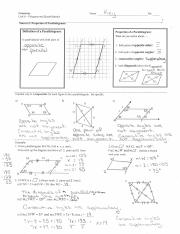 Rhombi_and_Square.pptx - Name Date Bell Unit 7 Polygons ...