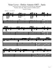 Your Love (fingerstyle guitar by Ralph Jay Triumfo).pdf