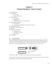 Study Guide Chapter 8 (4).pdf
