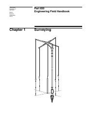 Surveying Hand Book-1 - Copy.pdf