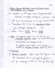 EMCH524A_LectureNotes_Week4_2.pdf