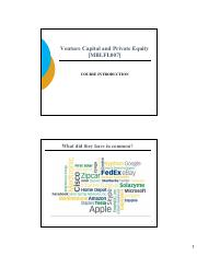 Lecture_1_-_The_VC_industry_and_players.pdf