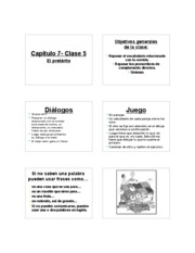 capitulo 7 clase 5