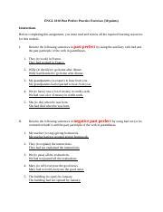 Ejercicios De Práctica De Conversión Y Abreviaturas Nombreomayra
