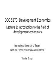 Development_Economics_1.pptx
